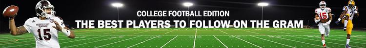 Website Banner for Instagram Advertising SportzMotivation.jpg