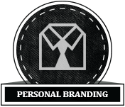 Media Personal Branding for Professional Athletes