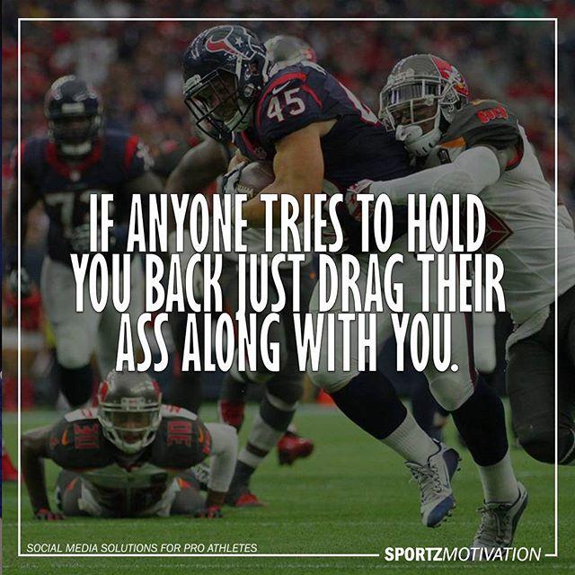 Get outta my way...🎳 @darealjayprosch #sportzmotivation #wde