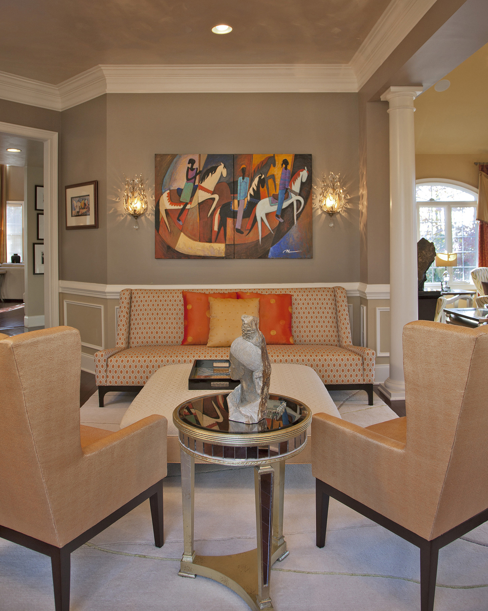 Featured Residential Project