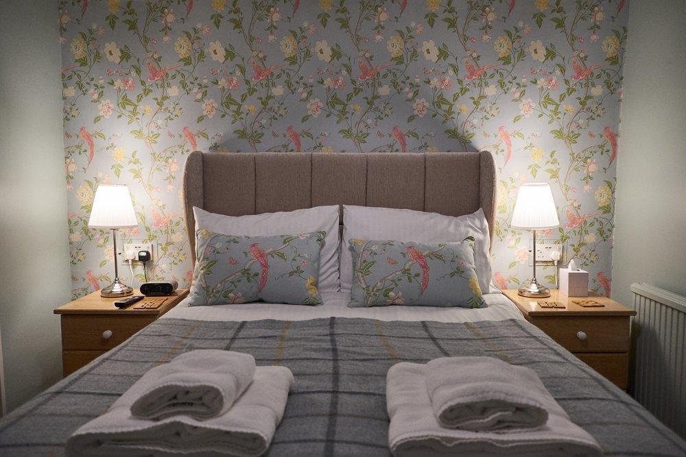 Room1 revamp 2.jpg