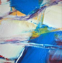 'Intersection'Neil Murison