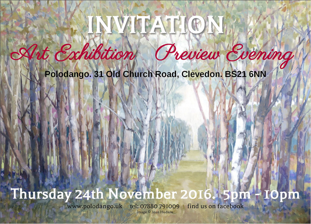 Exhibition Invitation Nov16 (002).jpg