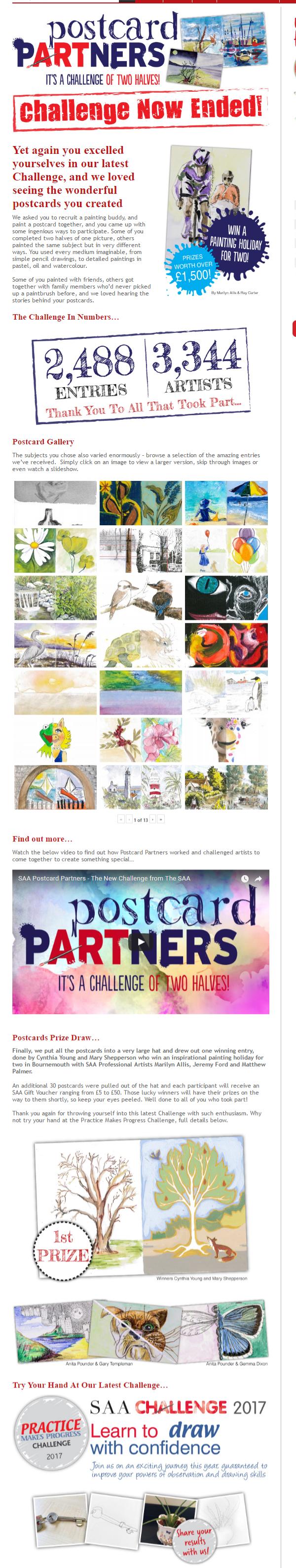Postcard Partners – SAA - large.jpg