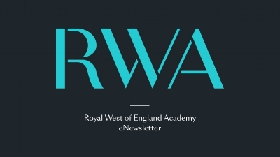 RWA header.jpg