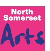 NS Arts logo.jpg
