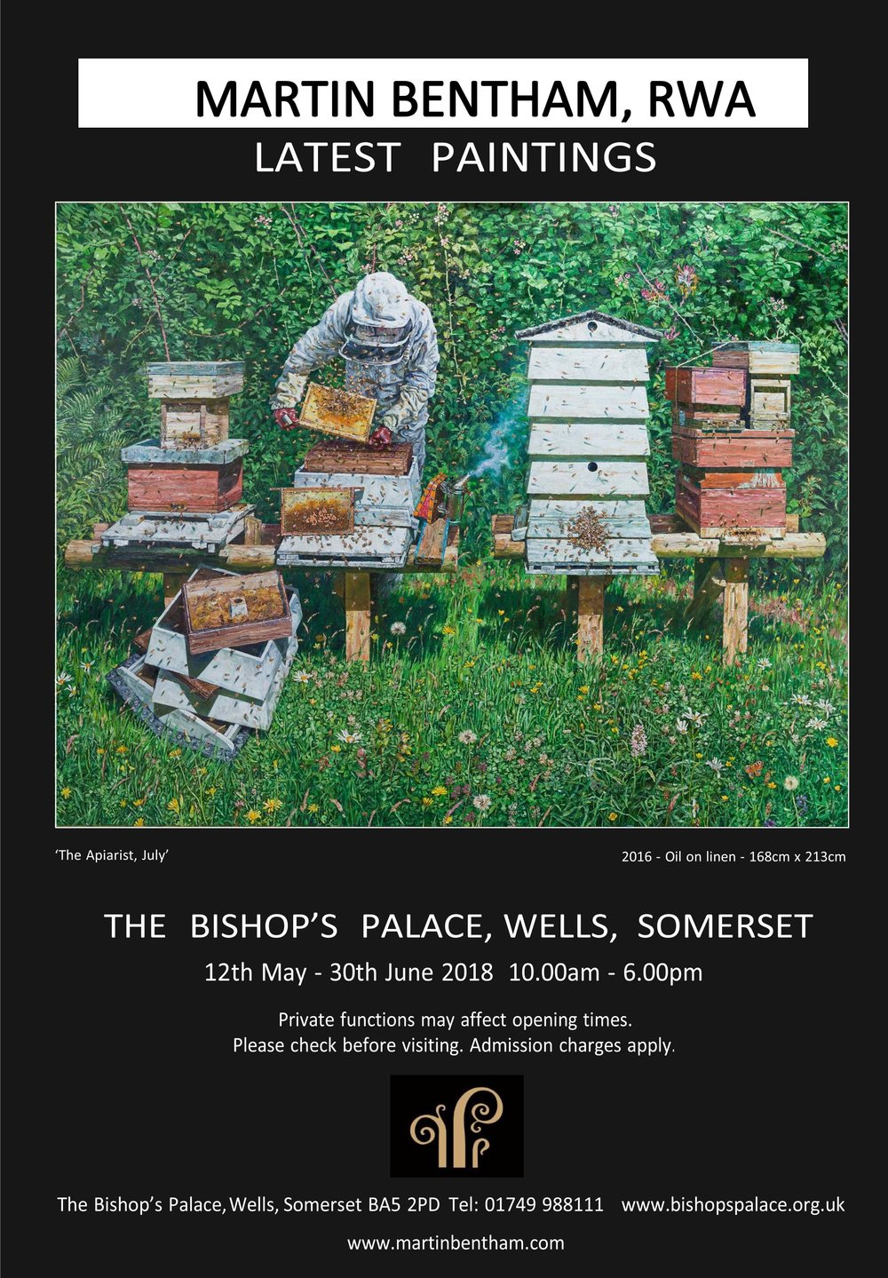 Bishop's P poster 2018.jpg