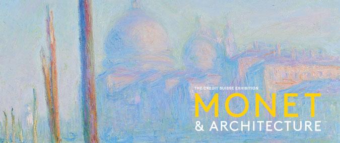 monet-exhibition-banner.jpg