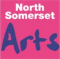 North Somerset nArts logo.jpg