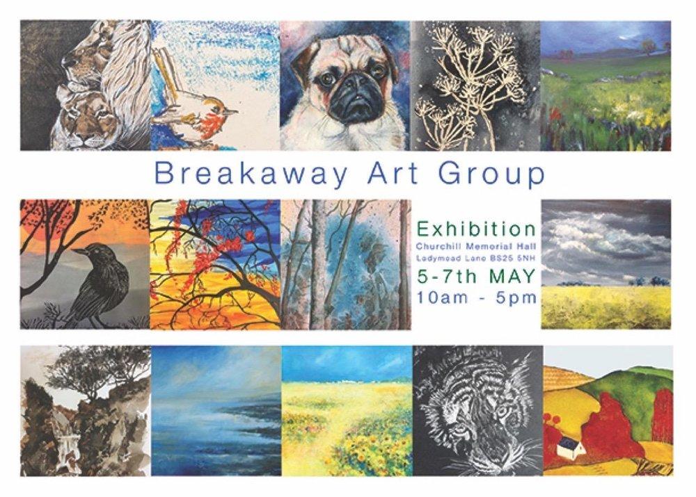 Breakaway Flyer 2.jpg
