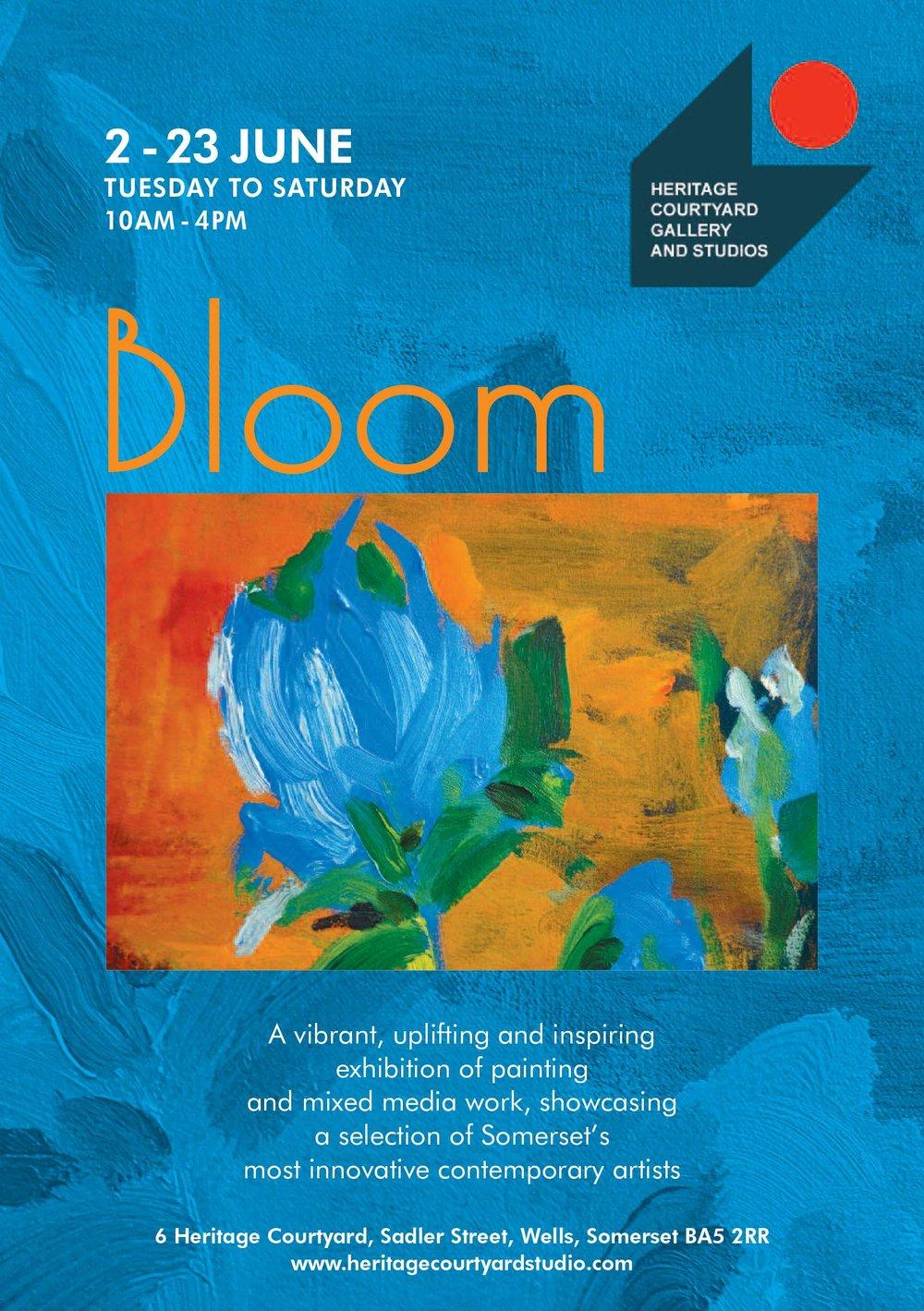 Bloom A5 jpg.jpg