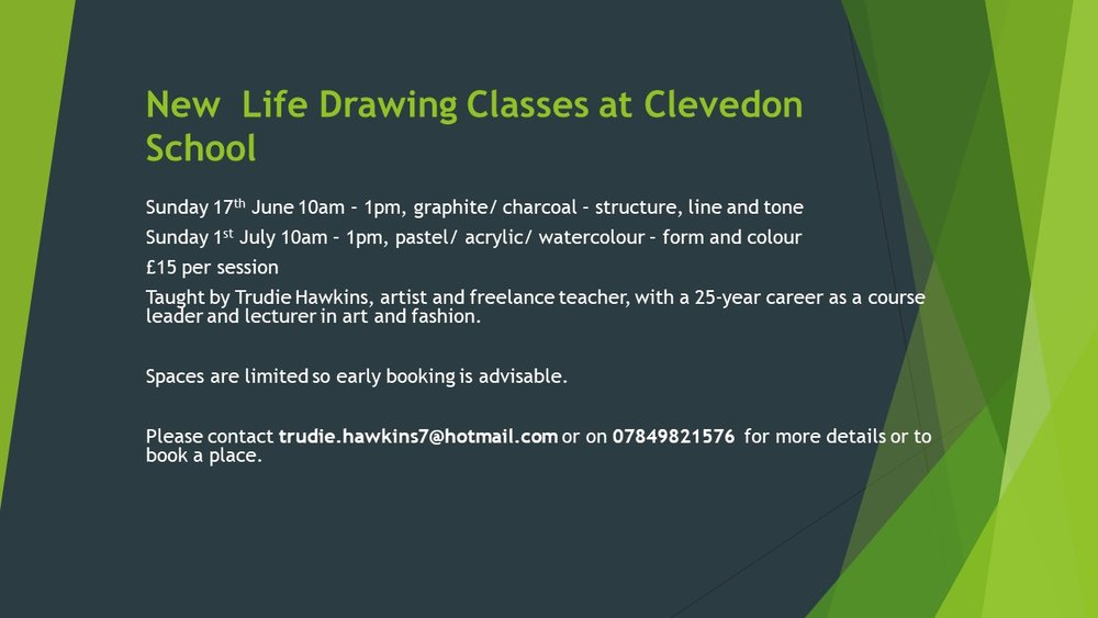 life drawing classes june july 2018 info ppt (1).jpg