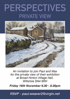 Private View Invite weaver.jpeg