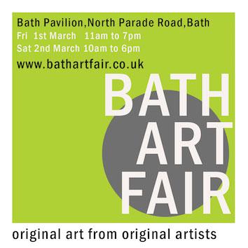 Bath Art Fair.jpg