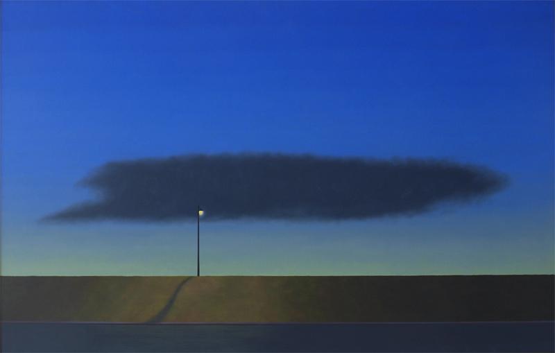 Dark Cloud .jpg