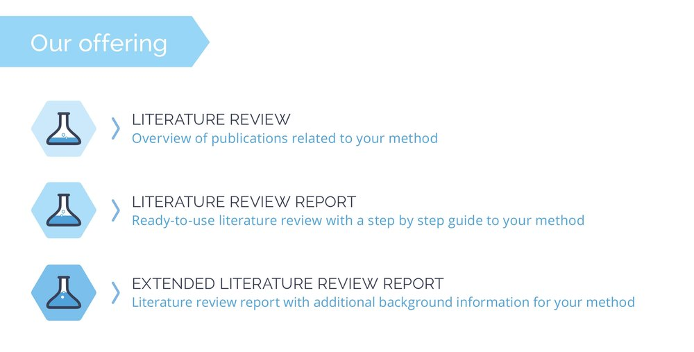 Write Online  Literature Review Writing Guide   Revising Your Work SlideShare What Is The Meaning Of Literature Survey