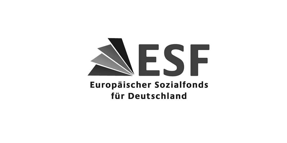 fund-logo-esf.png