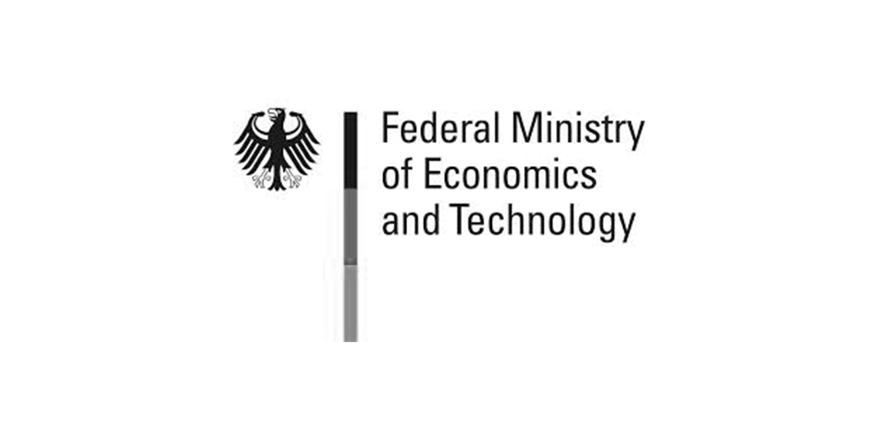fund-logo-ministry.png