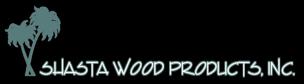 Shasta Wood Products