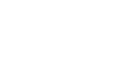 International Bonsai