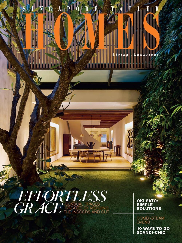 ST_Homes.pdf _Page_1.jpg