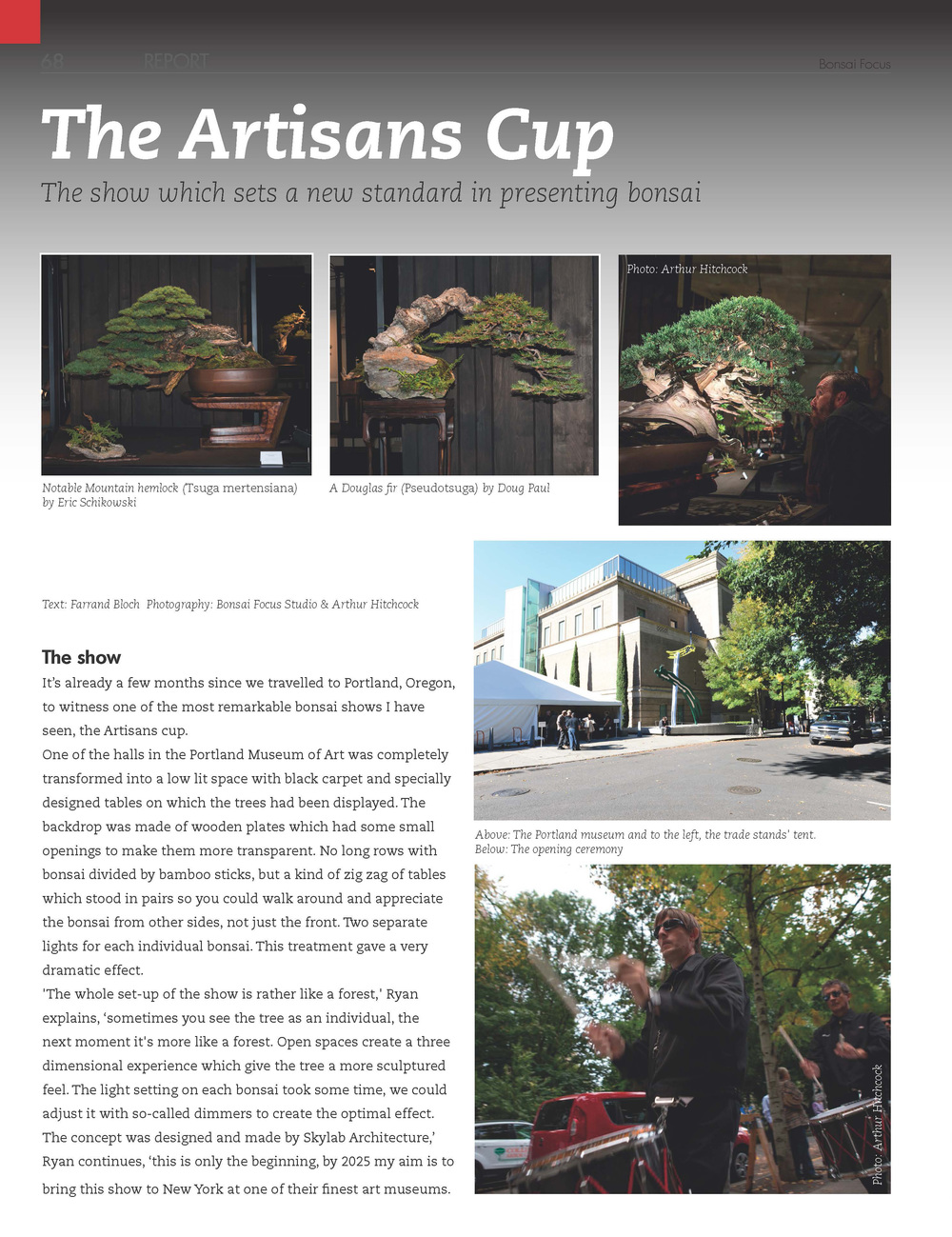 Bonsai_Focus_Page_1.jpg