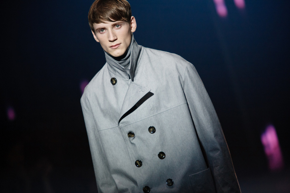 FashionWeek08-Joop-180_2012.jpg