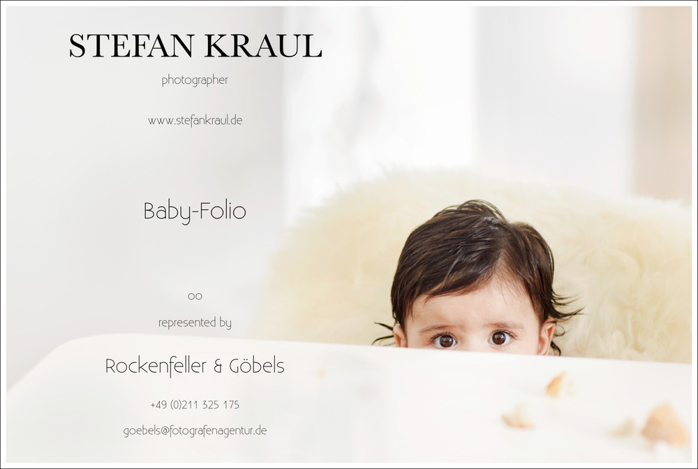 PDF Baby