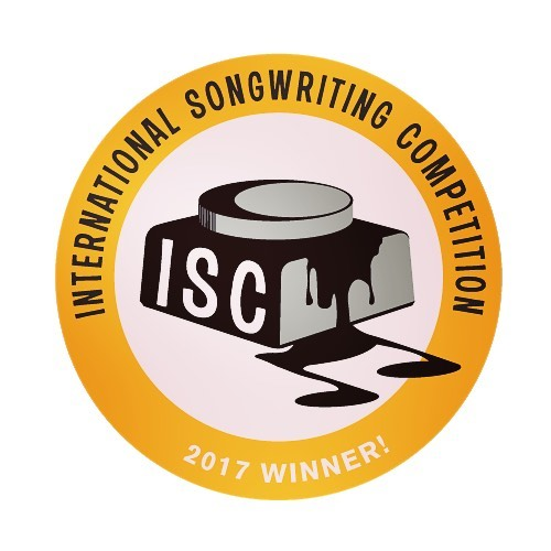 A song from my next EP won 2nd place in the 2017 @intlsongcomp in the unsigned category and was an honorable mention in the Americana category.  Past winners include @vancejoy @passengermusic and @gotye ... feels good.  Can't wait to share these new songs with you all.