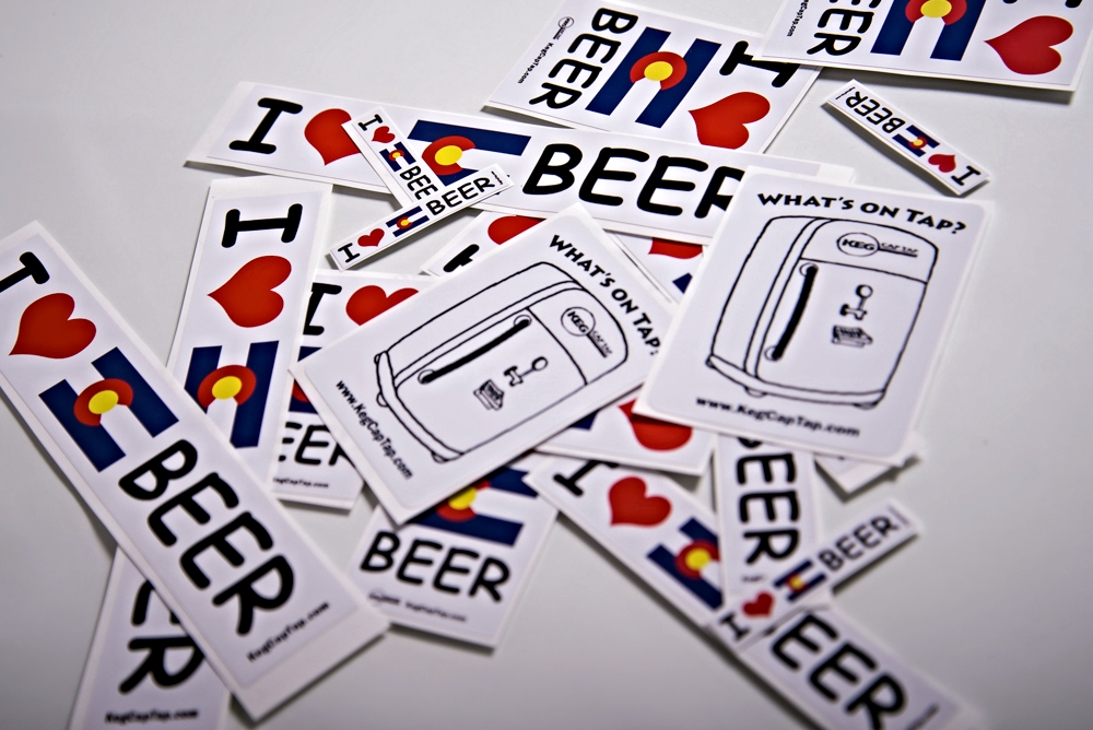 Keg Cap Tap stickers.jpg