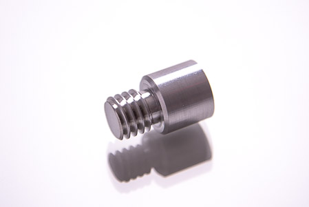 Kegerator thread adapter.jpg