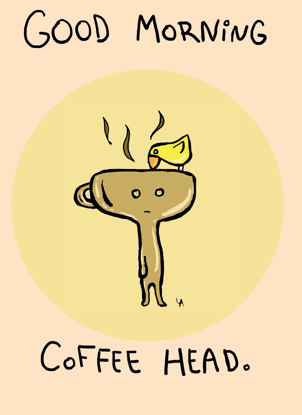coffee head final.jpg