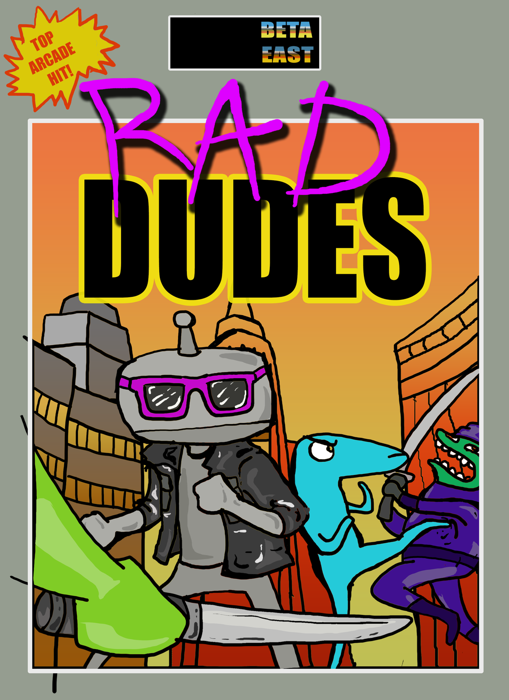 rad dudes game cover5.png