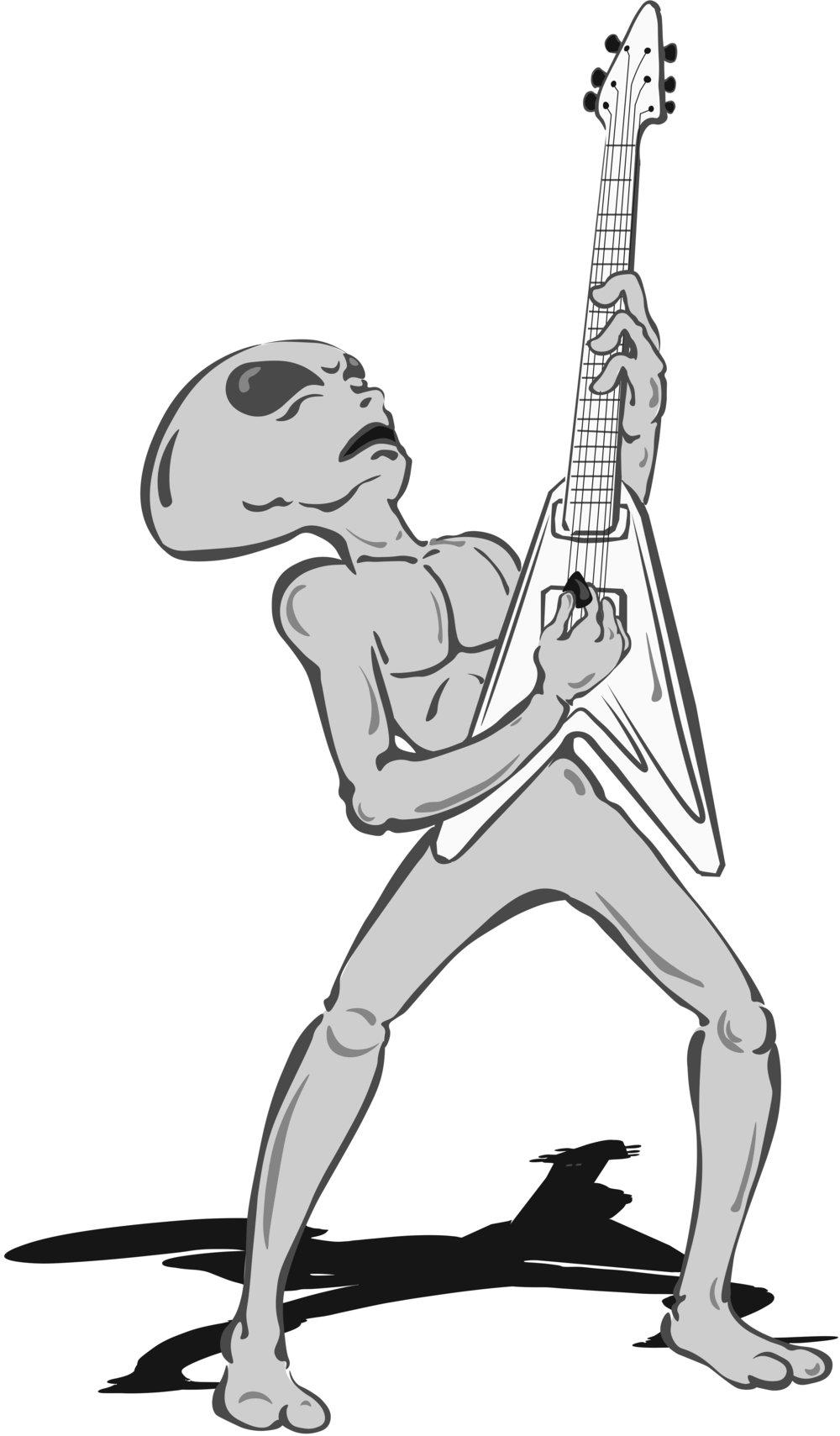 final alien guitar final.jpg