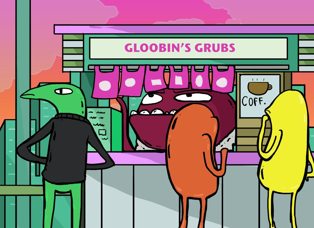 gloobins grub7.png