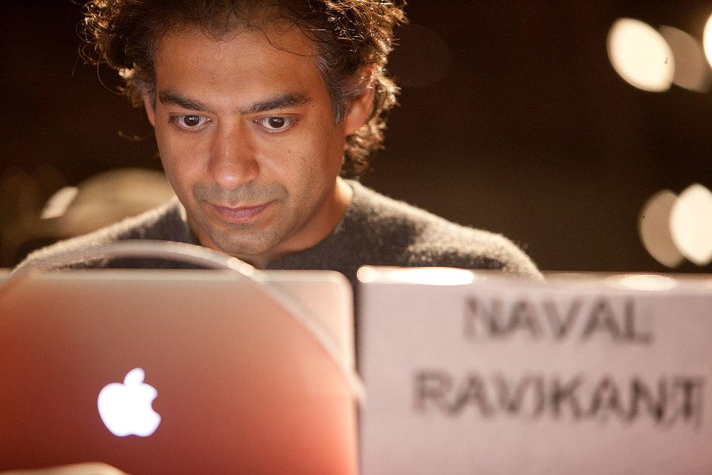 Naval_Ravikant_in_2011.jpg