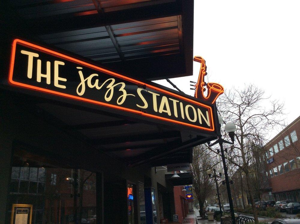 Jazz Station Marquee 1.JPG