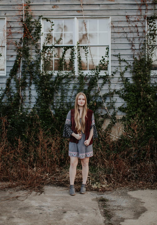 EmilyPaumenSeniorPortraits (115 of 204).jpg