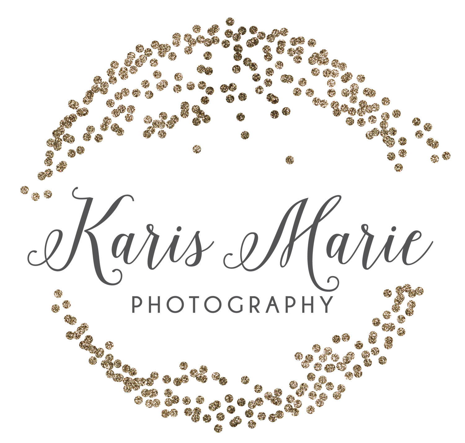 Karis Marie Photography