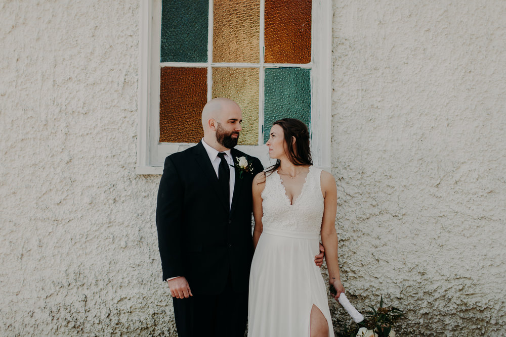 Joshuaandrachelking2018wedding (525 of 640).jpg