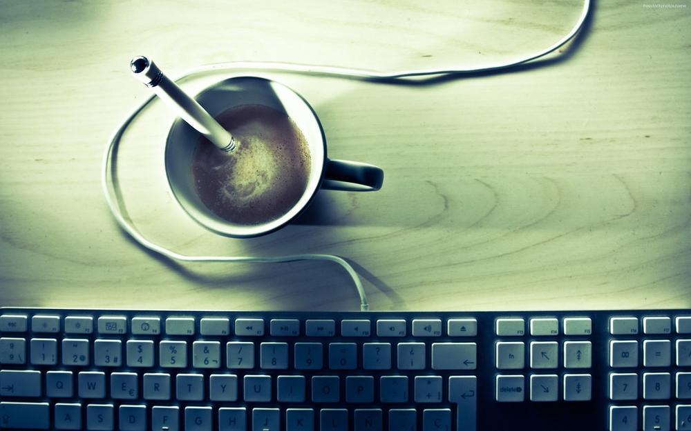 keyboard-and-coffee-on-a-desk-21.jpg