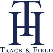 Trabuco Track and Field