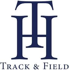 Team Logo.jpg