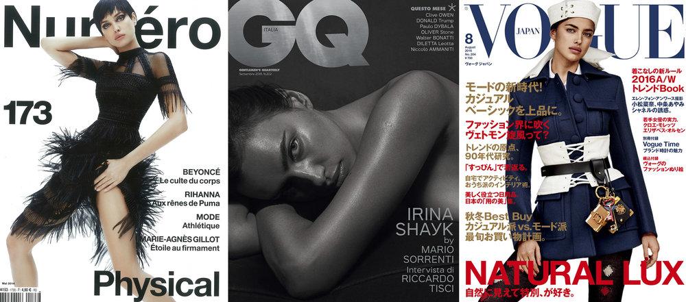 COVER 002.jpg