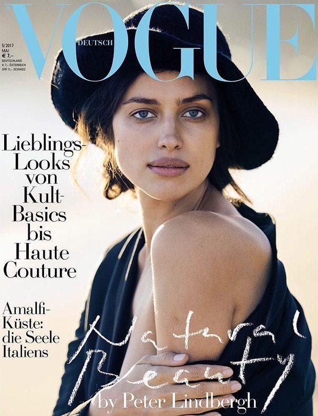 Irina-Shayk-Vogue-Germany-May-2017-620x810.jpg