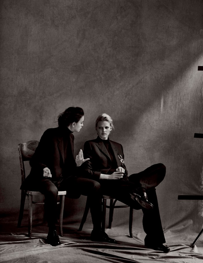 Vogue-Germany-May-2017-by-Peter-Lindbergh-44-Irina-Shayk-Lara-Stone.jpg
