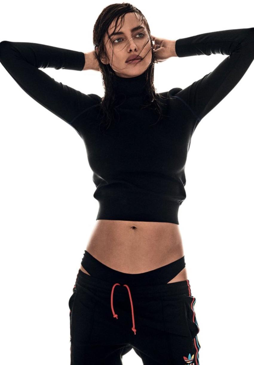 Vogue-Brazil-January-2017-Irina-Shayk-by-Giampaolo-Sgura-7.jpg