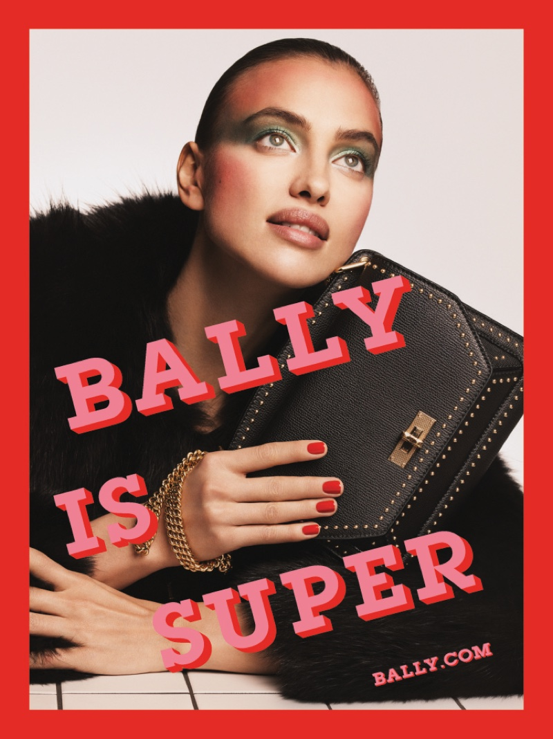 Bally-Spring-Summer-2017-Campaign01.jpg