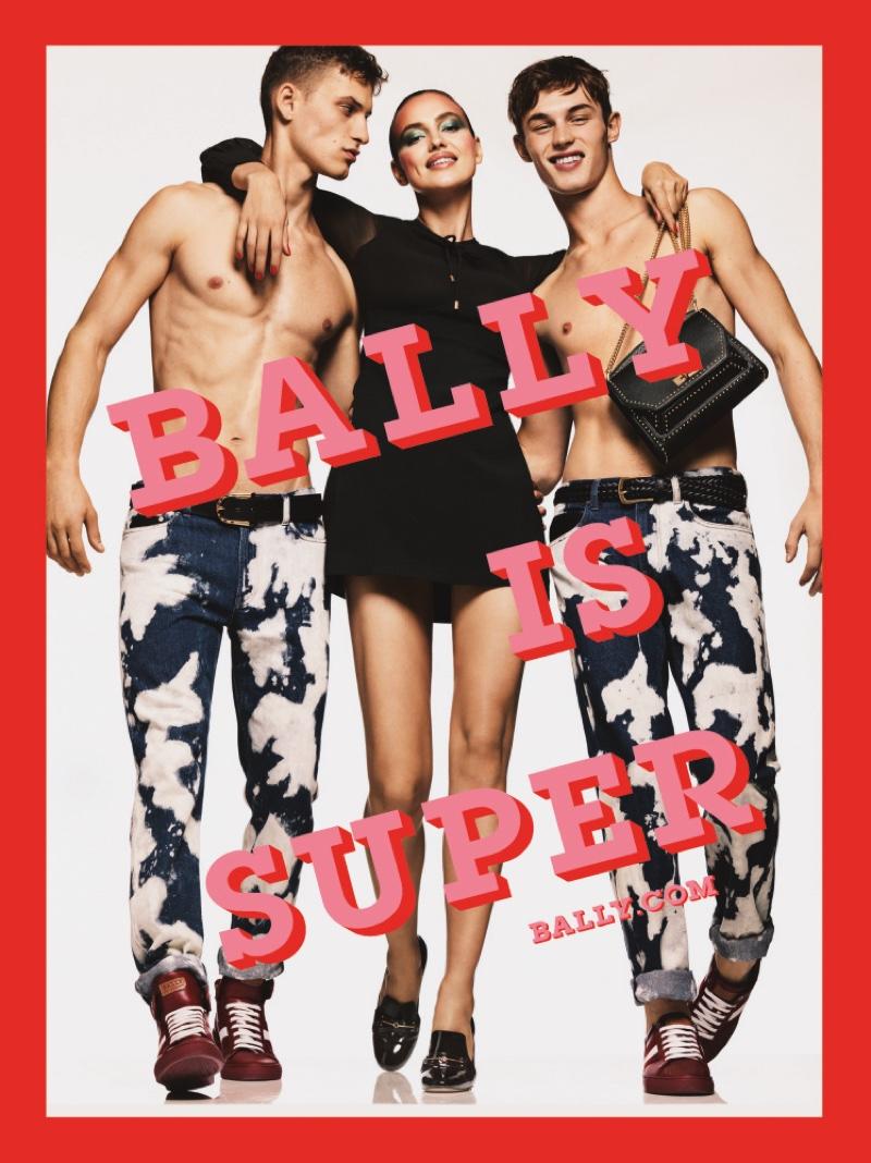 Bally-Spring-Summer-2017-Campaign03.jpg