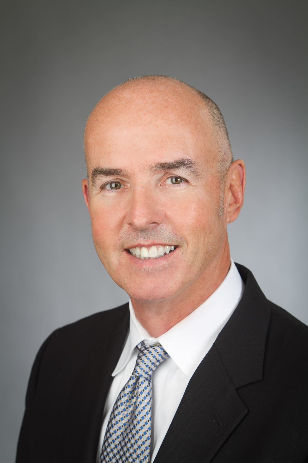Paul M. Cate CEO / President With over twenty-five years of executive experience in the real estate development and financial services fields, Mr. Cate has guided the company since 1998 setting the strategic direction and actively managing the execution of specific corporate goals.